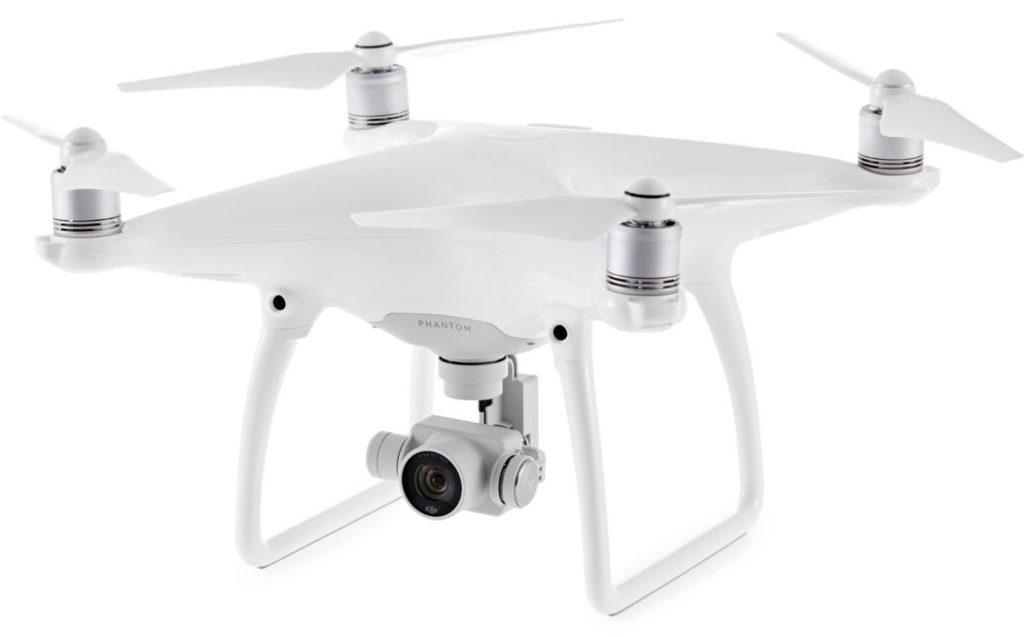 dji phantom 4 pro advanced drone discount on black friday