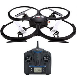 udi-u818a-hd-24ghz-4-ch-6-axis-gyro-headless-rc-quadcopter-drone-rtf-ufo-with-2mp-hd-camera-speed-mode-flip-mode-return-home-function-0-0
