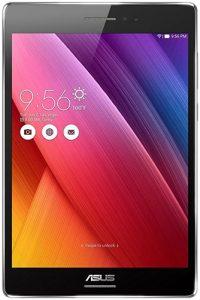 Asus Zenpad Tablet for Mavic and Phantom