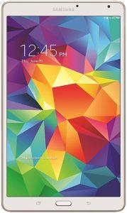 Samsung Galaxy S8.4 Tablet for Mavic and Phantom