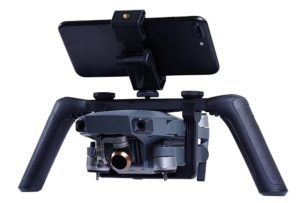 Best Accessory Extra Gear Katana PolarPro DJI Mavic Pro