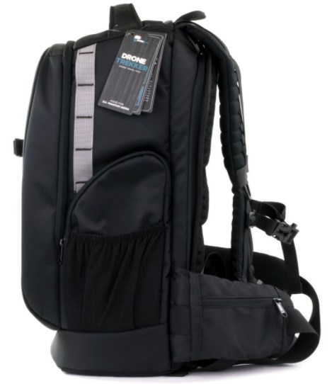 High quality Phantom 4 Pro Backpack