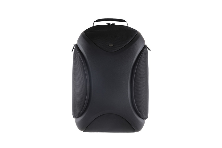 HUL-Phantom-4-Pro-Case The Best Cases and Backpacks for your Phantom 4 / Pro 2018
