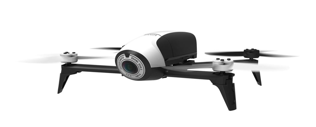 parrot bebop 2 drone discount black friday