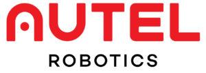 autel robotics drone sale black friday