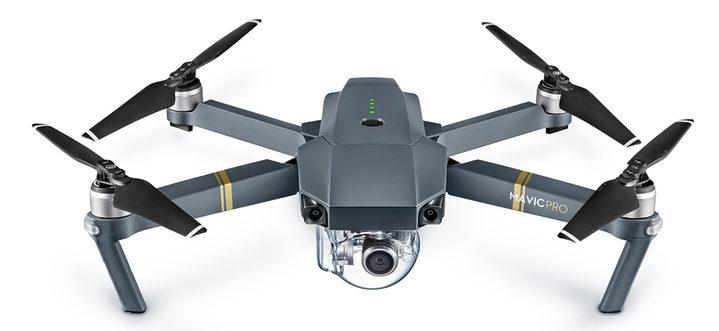 dji mavic pro drone sale for black friday