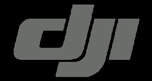 dji drones sale on black friday
