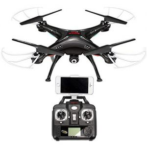 syma-x5sw-4-channel-remote-controlled-quadcopter-drone-with-hd-camera-for-real-time-video-transmission-0