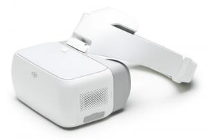 Mavic Air DJI Goggles Accessory