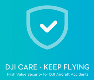 DJI Care for Phantom