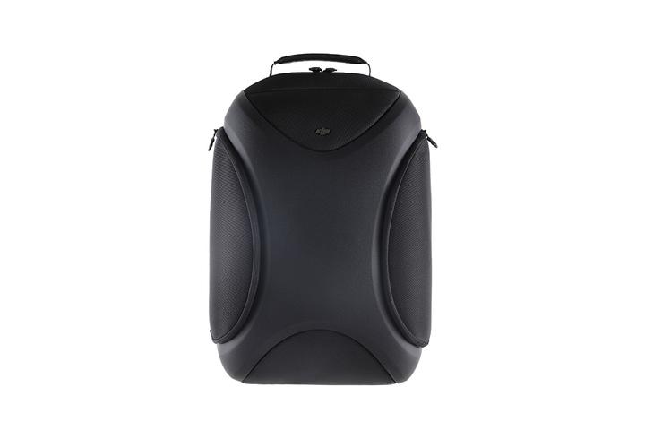 Best Phantom 4 Pro Backpack