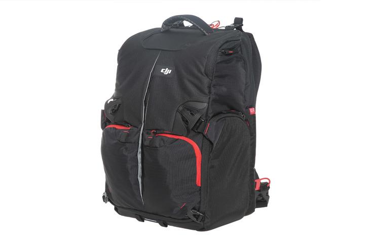 Best Phantom 4 Pro Backpacks