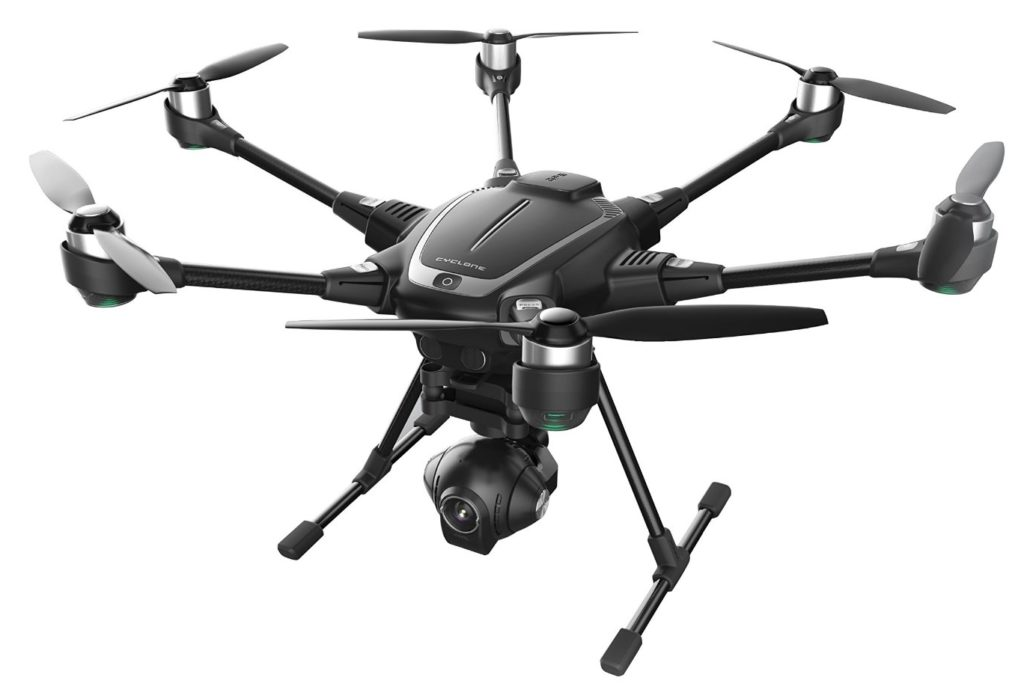 on h drone sale on black friday