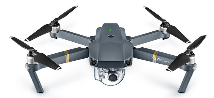 dji mavic pro drone sale for black friday
