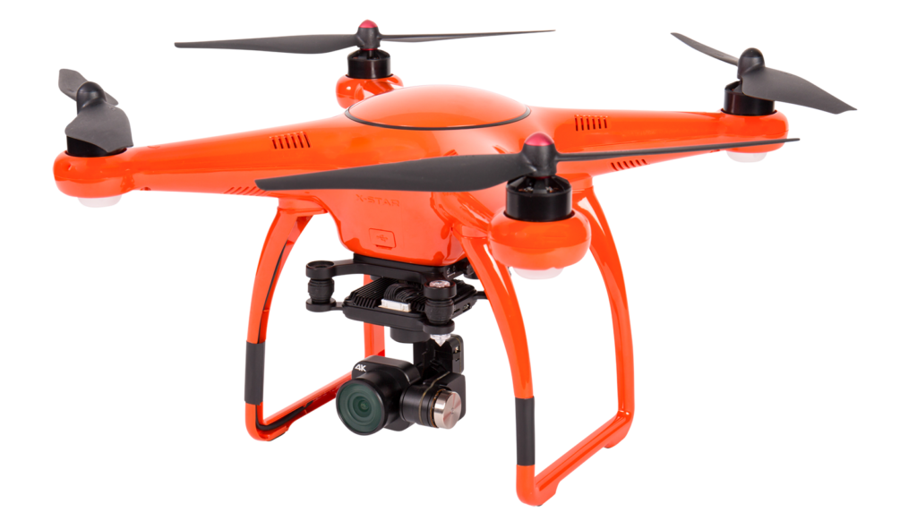 Autel x star drone black friday sale discount