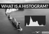 histogram how to use it and how to expose to the right