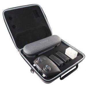 Shoulder Bag carrying case Parrot Anafi
