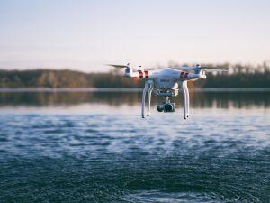 Drohnen Versicherung Haftpflicht