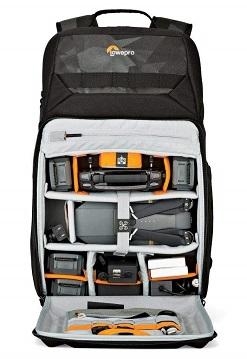 LowePro 250 Drone Backpack
