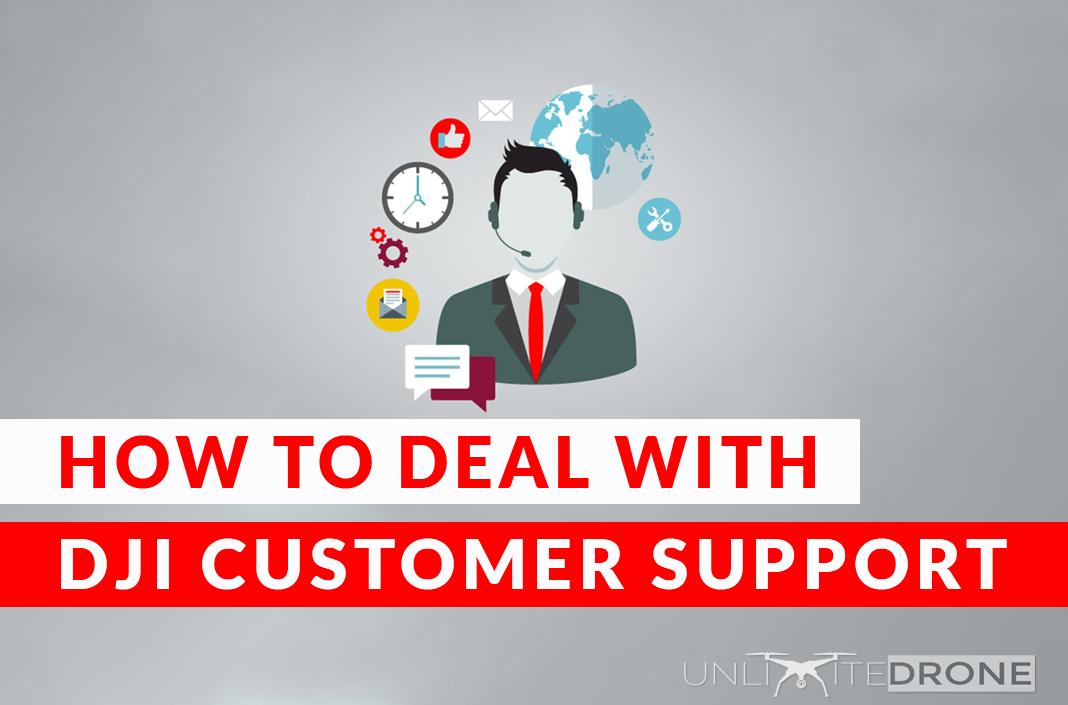 den deals customer service