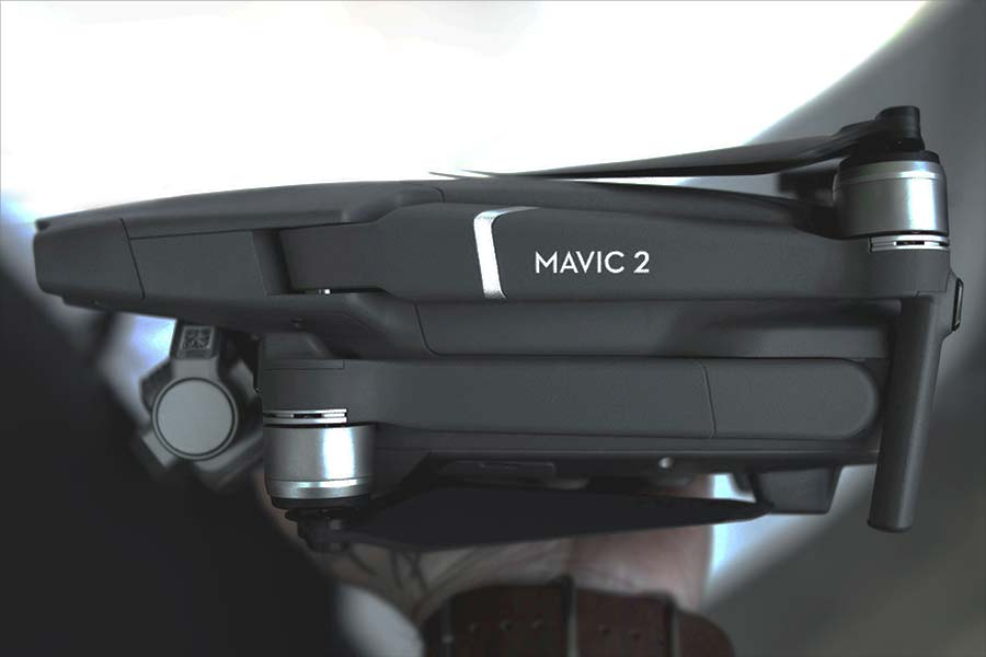 Dji Mavic Air 2 Everything Is Finally Revealed April 23